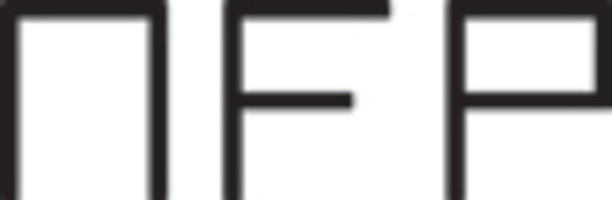 Logo nfp small.jpg