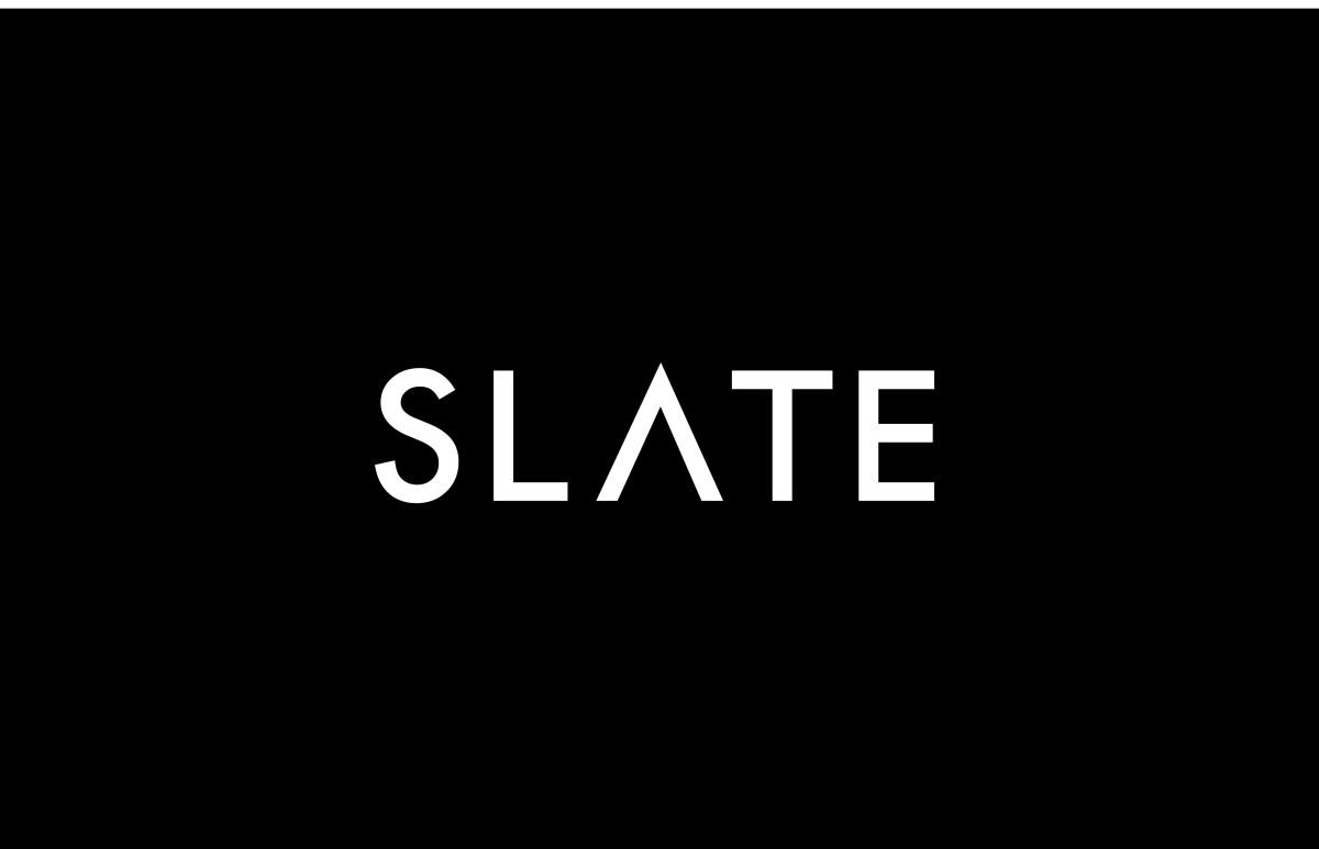 SlateLogo4.jpg