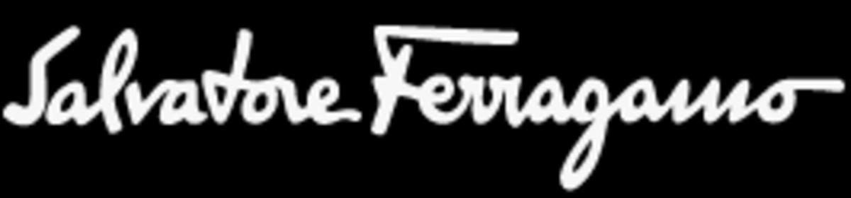 frg_main_logo.png