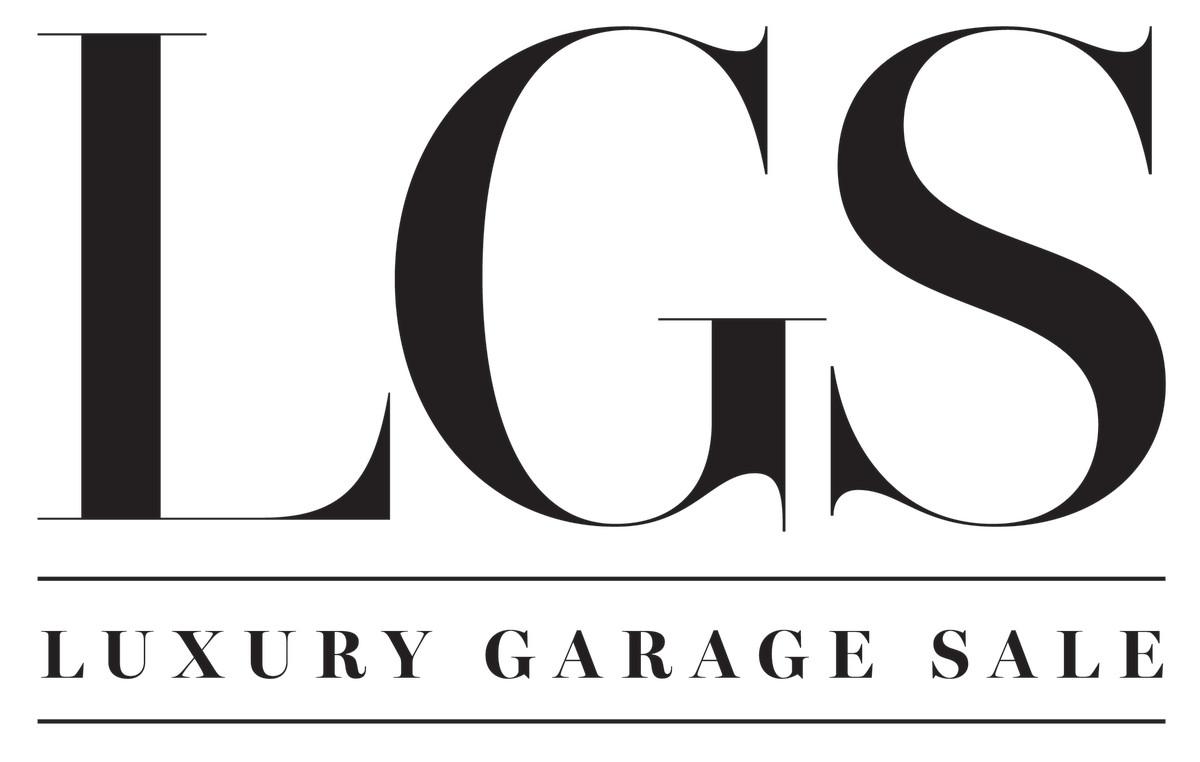 LGS_logo-01.jpg