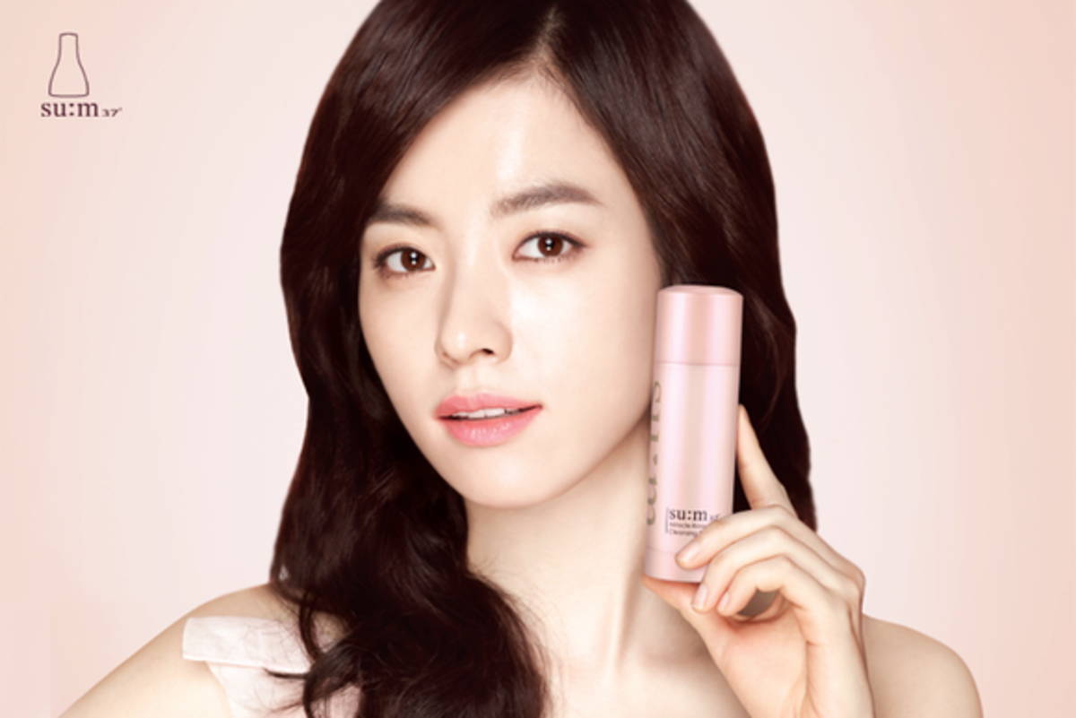 Get To Know The Company Behind The Cultiest Korean Beauty