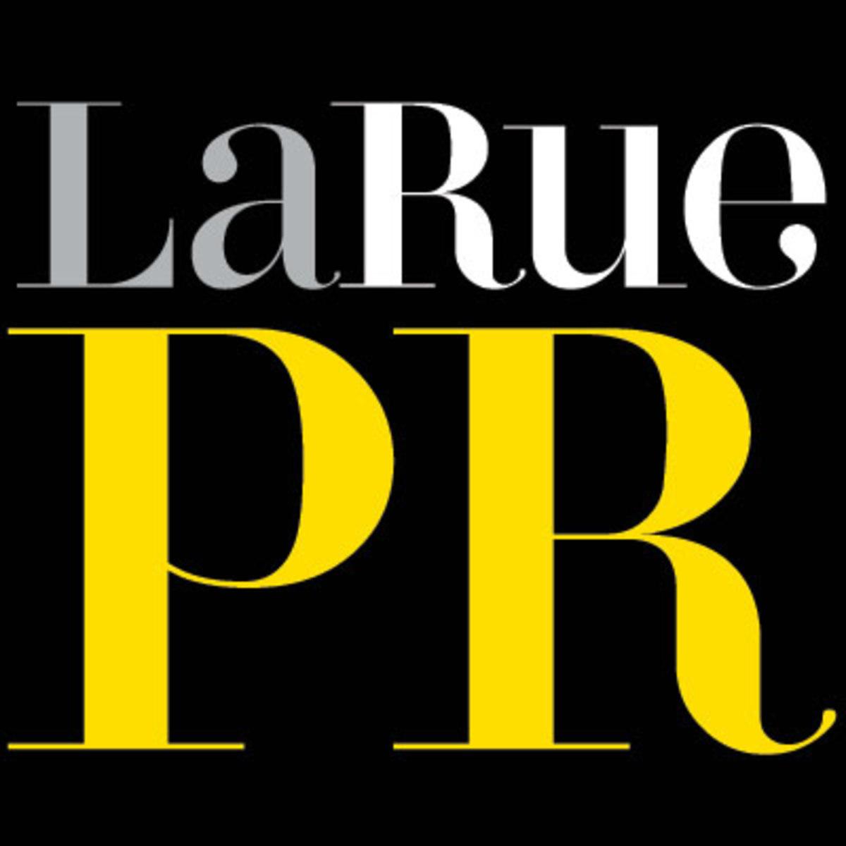 LaRue_square.jpg