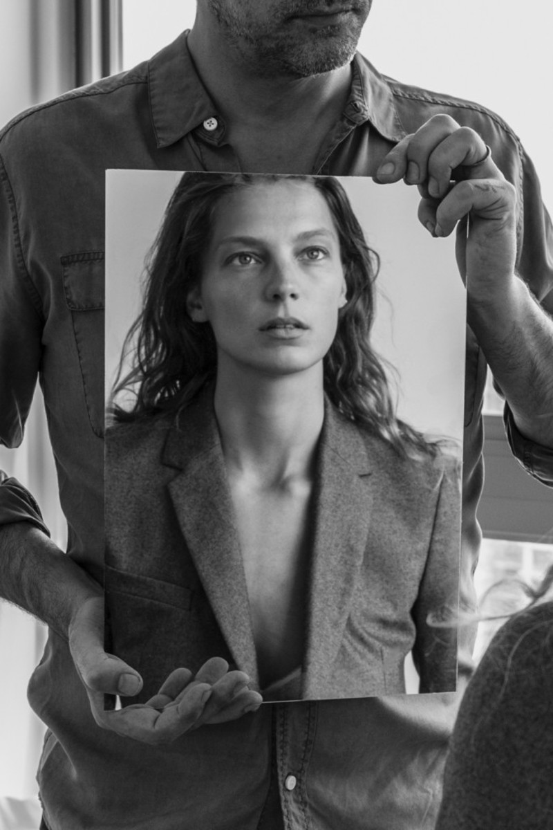Photo: Daria Werbowy