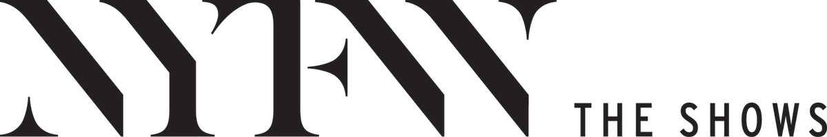 WME-IMG's new logo. Photo: WME-IMG