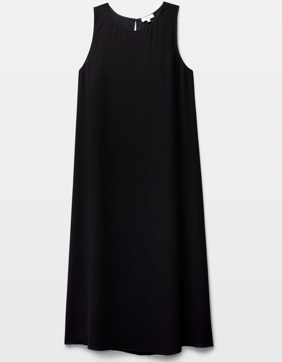 "Wilfred ""Pillet"" dress, $165, available at Aritzia."