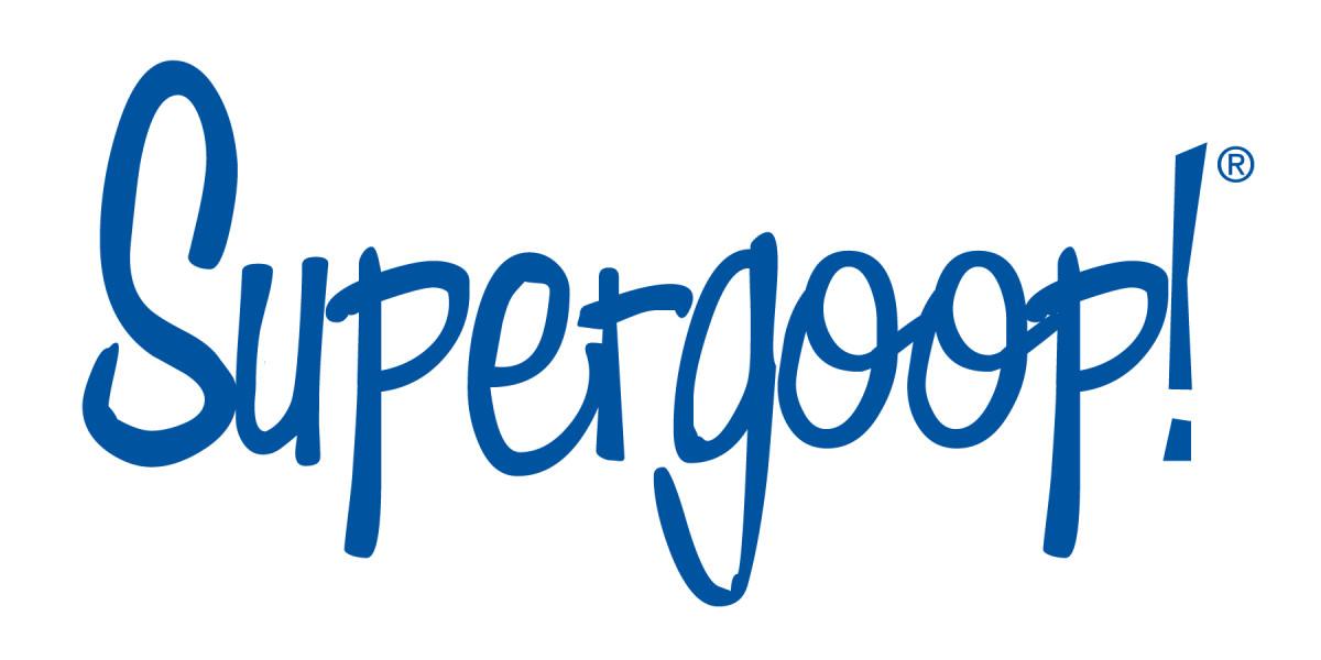 SG logo hi res-PRINT.jpg