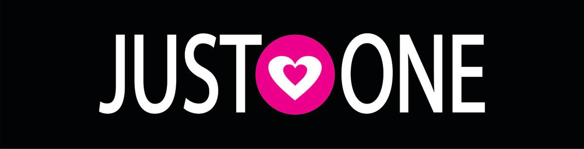 JustOne.Logo.jpg