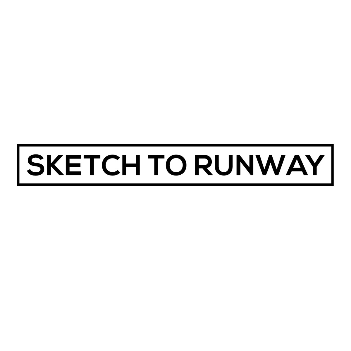 New York Based Online Retailer Sketch To Runway Is Looking For Emerging Fashion Designers Fashionista