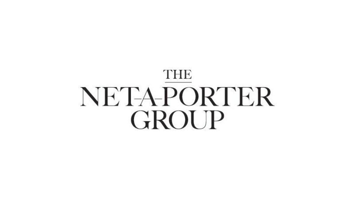7a94e38f80321 Net-A-Porter Group Is Hiring A Senior Product Sub-Editor In Mahwah ...