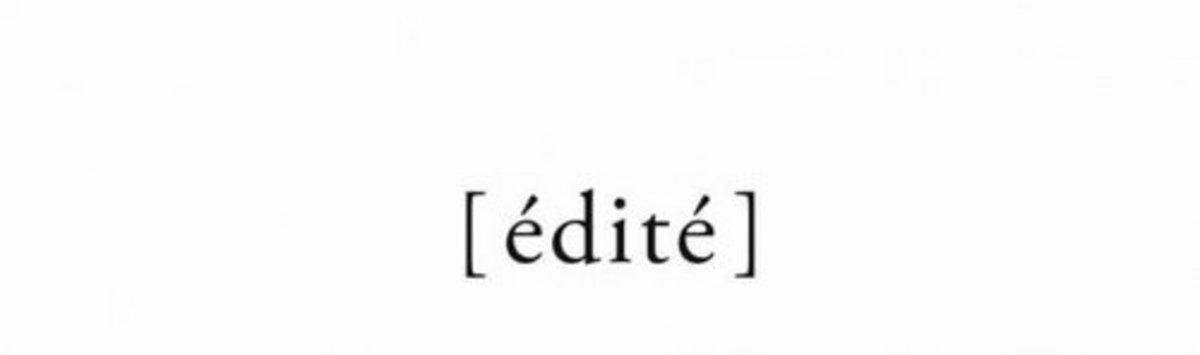 edite.jpg