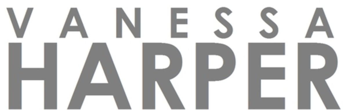 logo vh.jpg
