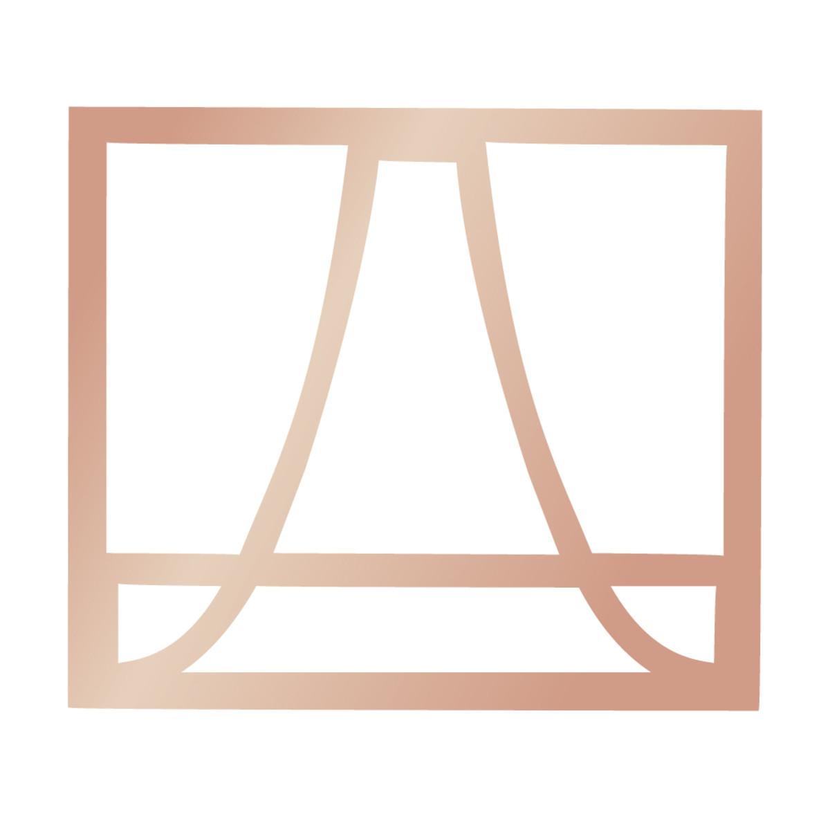 Anna Sheffield Logo_Rose Gold.jpg