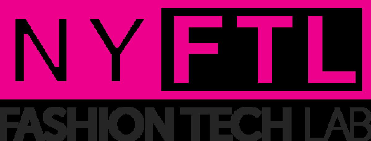 NYFTLab_logo.png