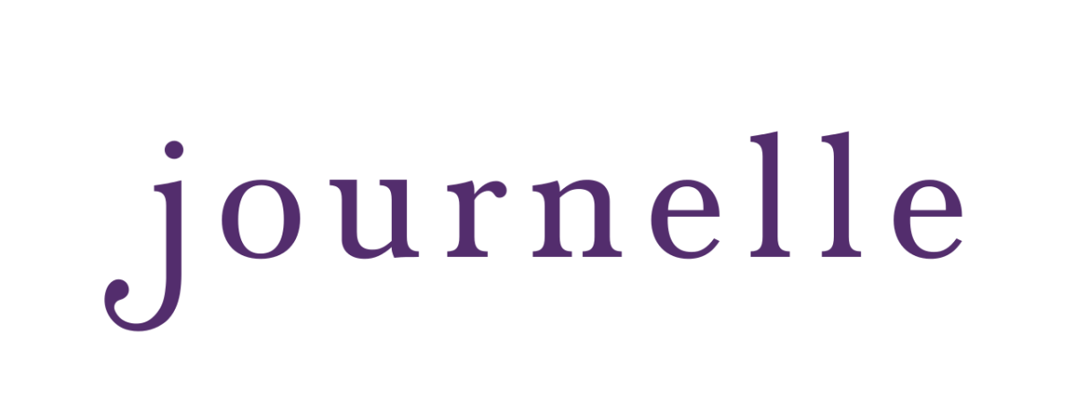 Journelle_Logo_SVG.svg.png