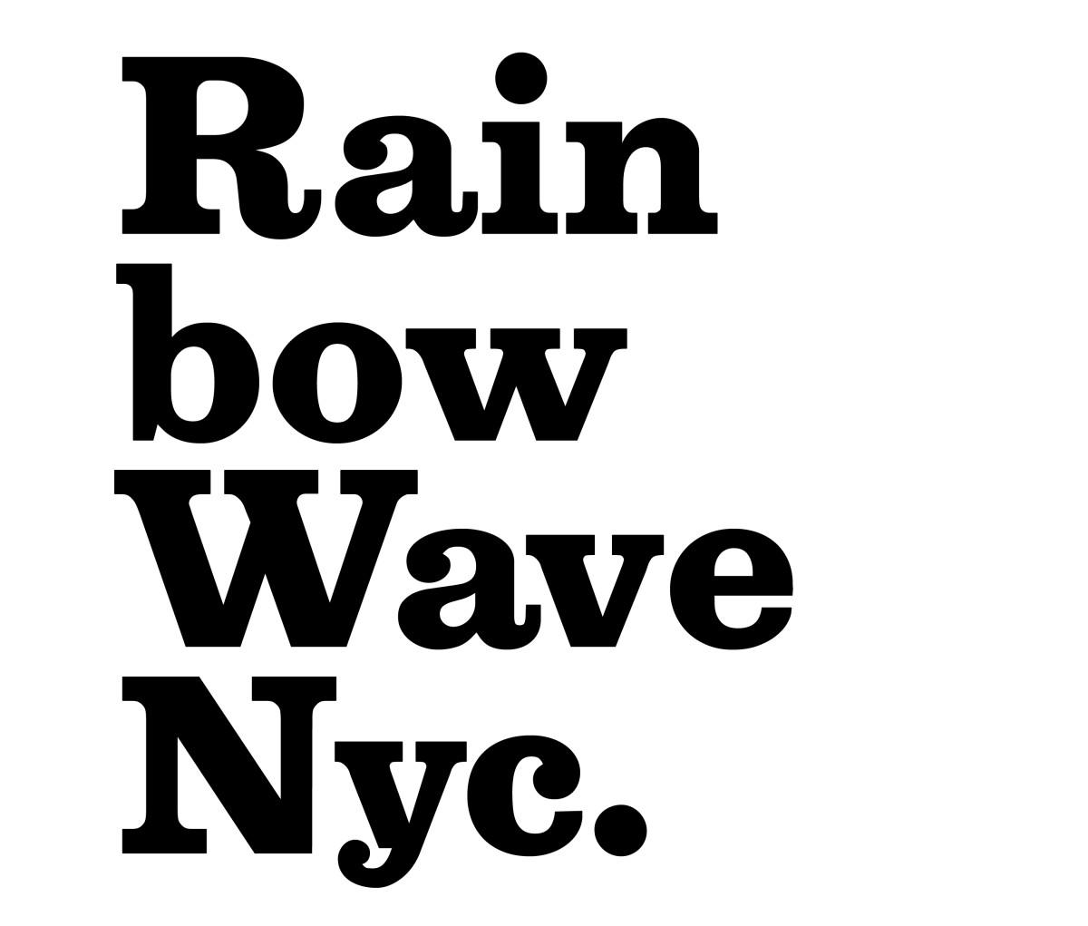 RW logo NYC hr 2 (1).jpg