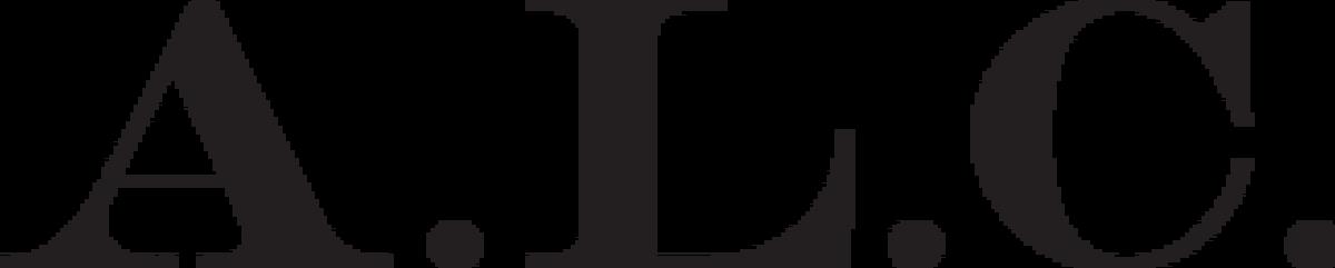 logo-alc.png