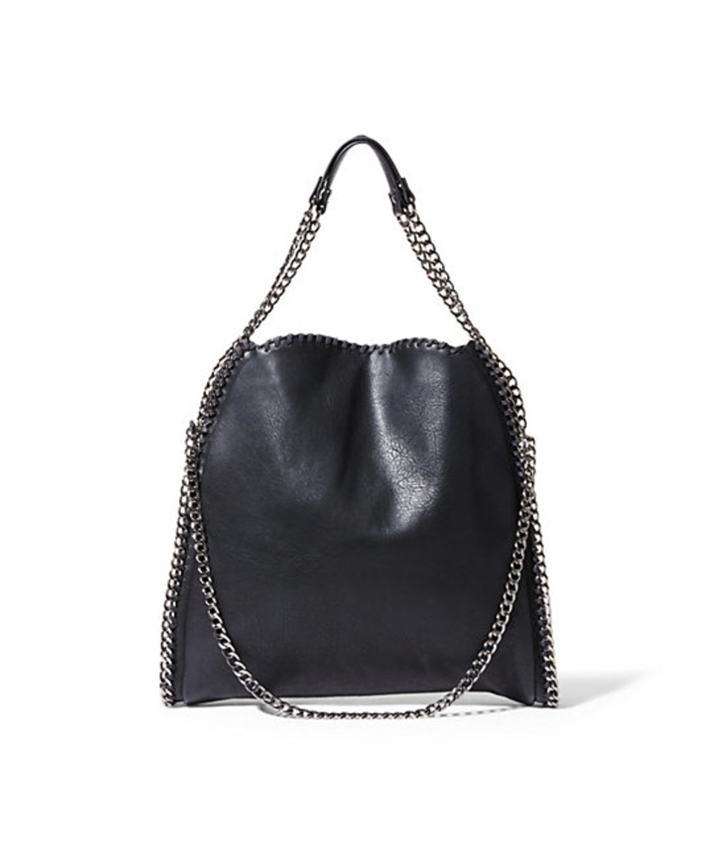 Steve Madden's BTotally bag Photo: Steve Madden website