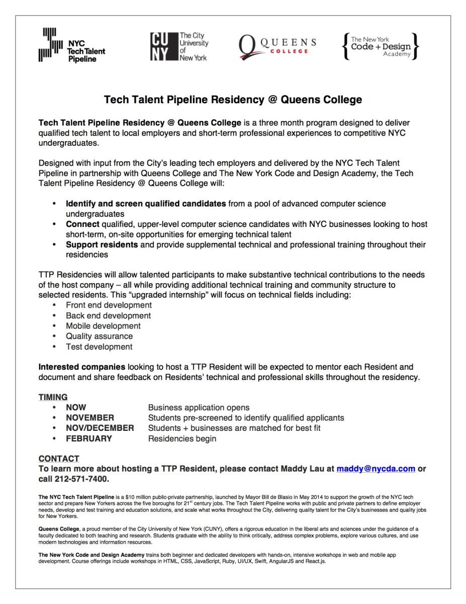 TTP-Residency_Businesses-1-Sheet-General.jpg
