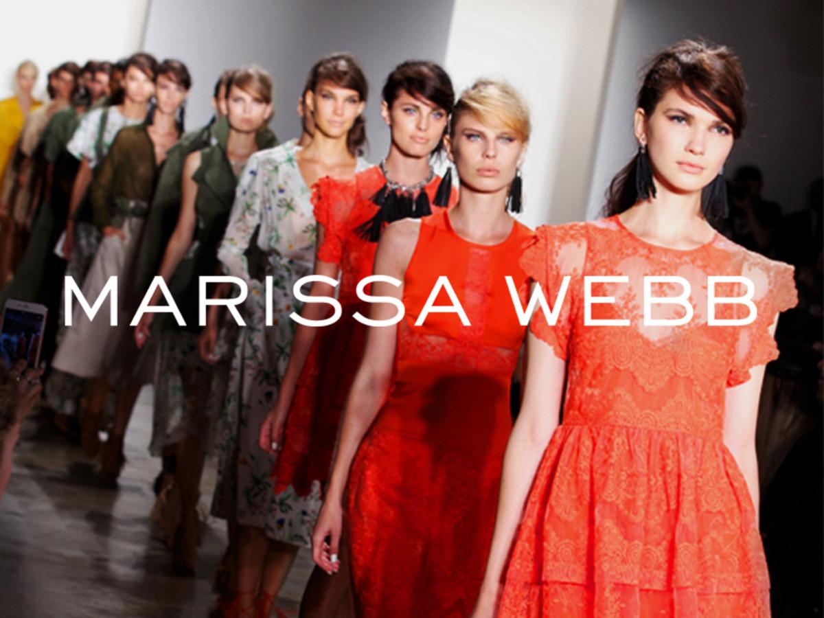 Marissa Webb.jpg