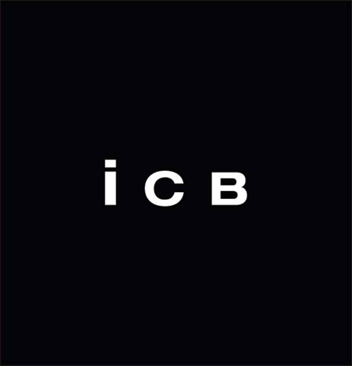 icb_logo_W&B.jpg