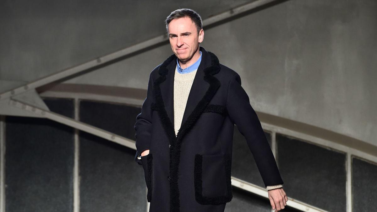 15 fashion brands to watch in 2017 - fashionista
