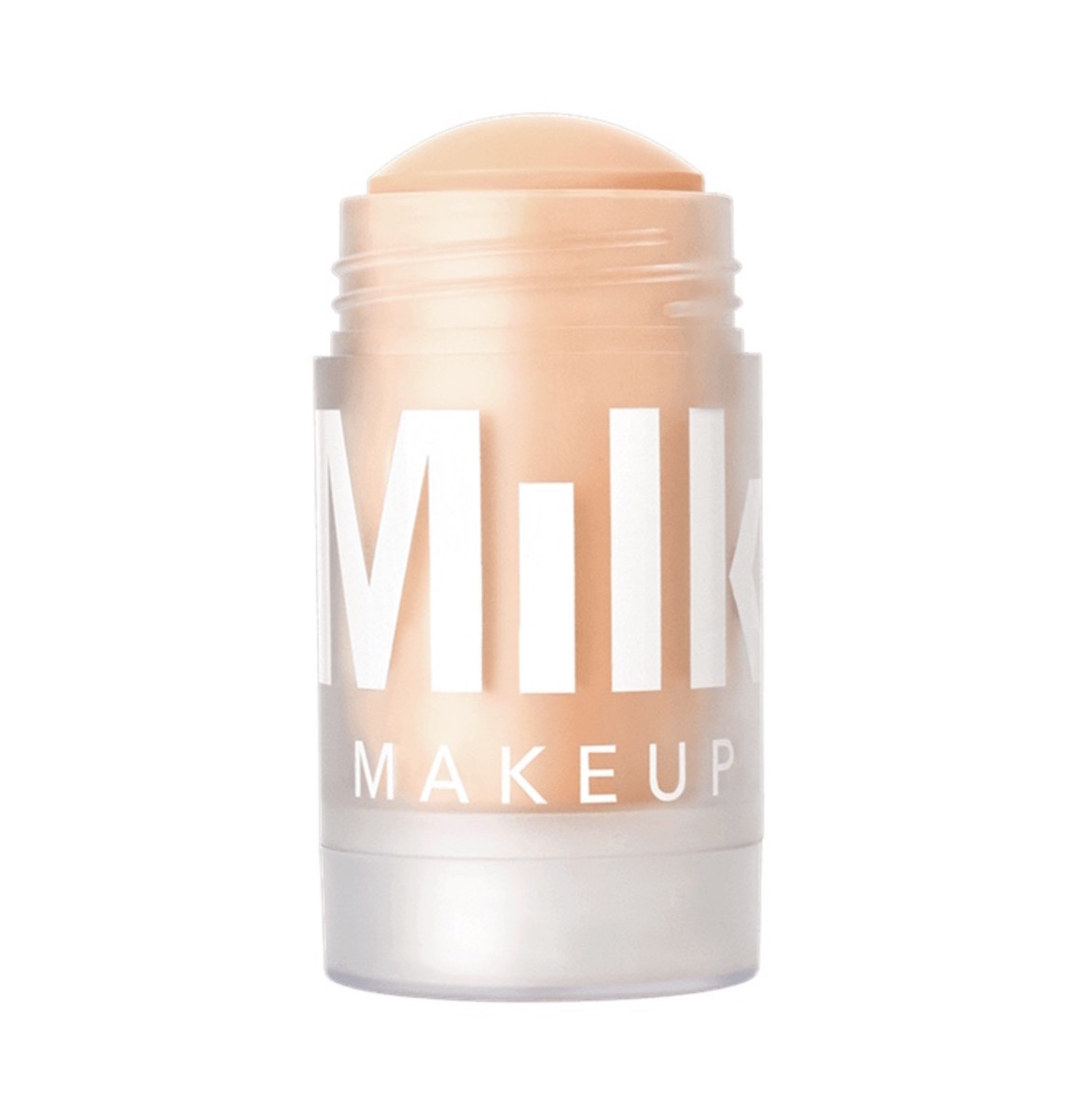 Milk Makeup Blur Stick, $36, available at Sephora. Photo: Courtesy of Milk