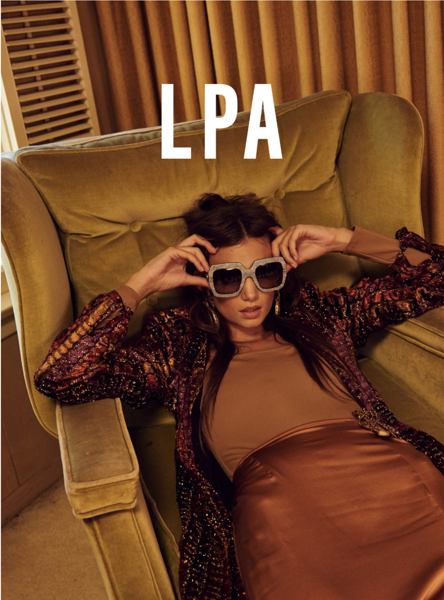 Photo: LPA