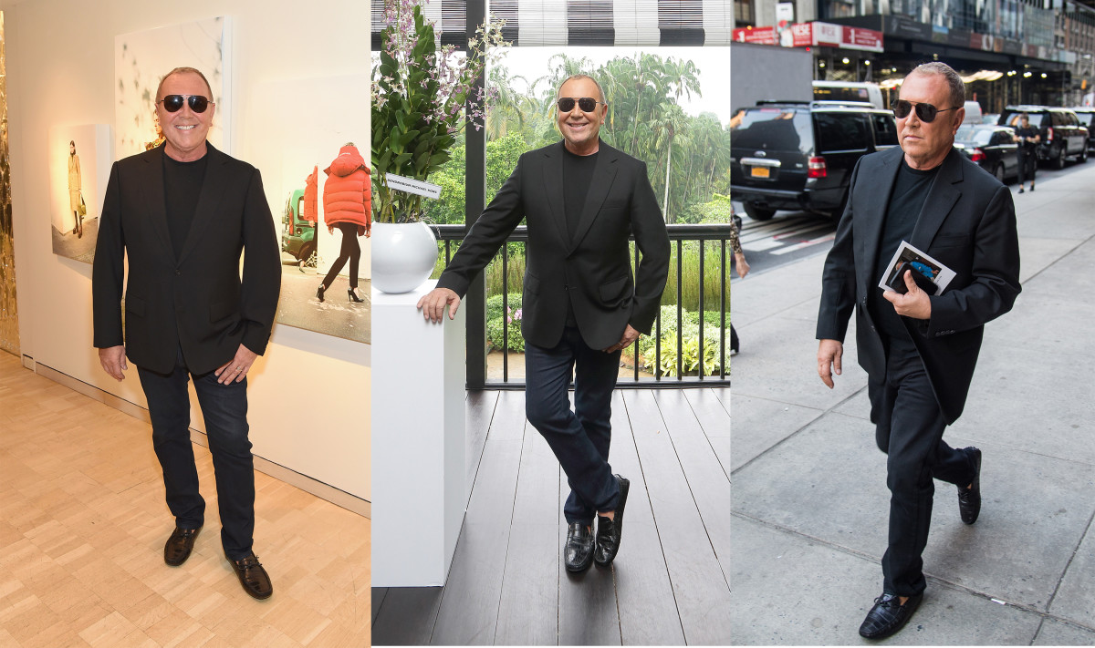 Photos: Larry Busacca, Suhaimi Abdullah and Mark Sagliocco for Getty Images