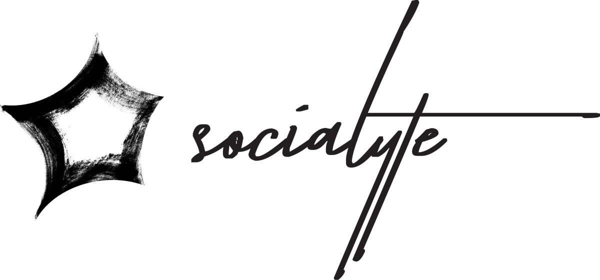 Socialyte_BW