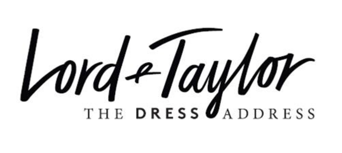Lord and Taylor Flagship Job Fair In New York, NY ...  Lord