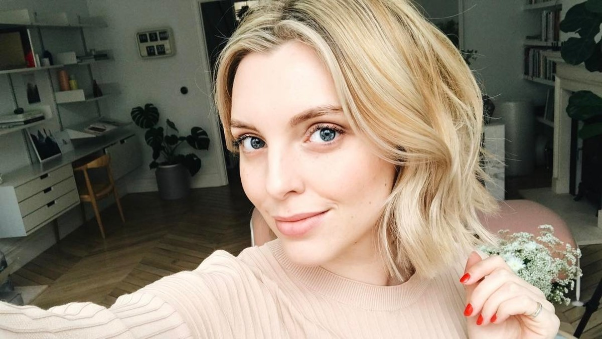 How to Get a No-Makeup Makeup Look With Drugstore Products