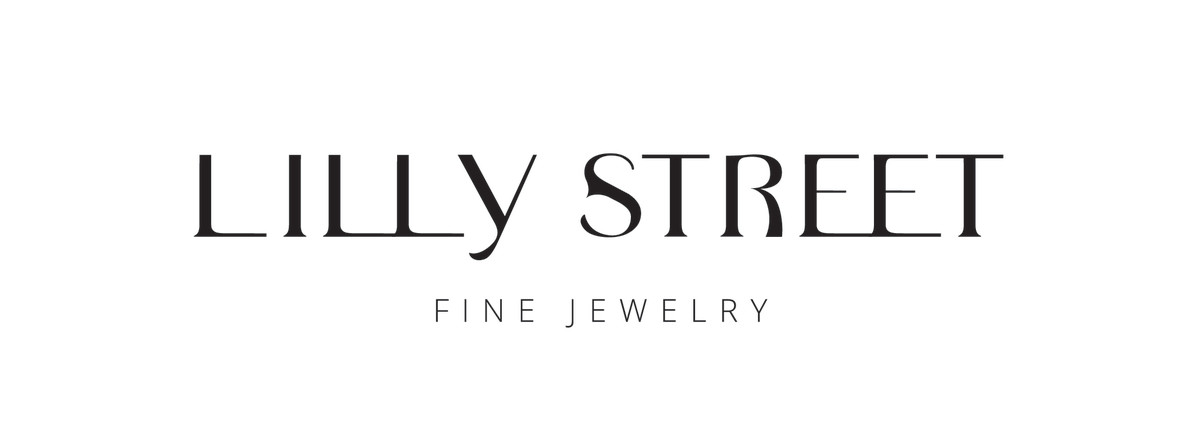lilly street logo