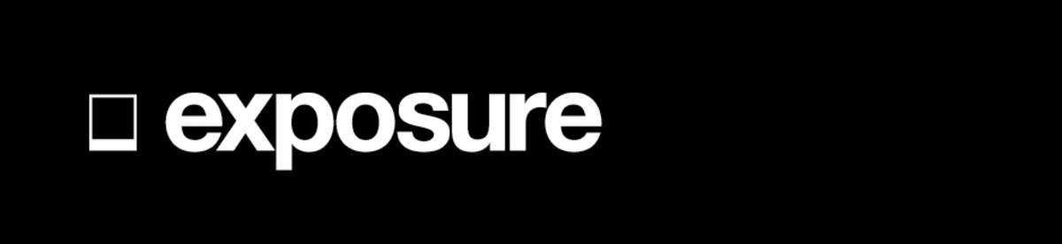 exposure_logo_inverted