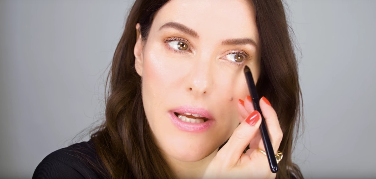 lisa-eldridge-spring-makeup