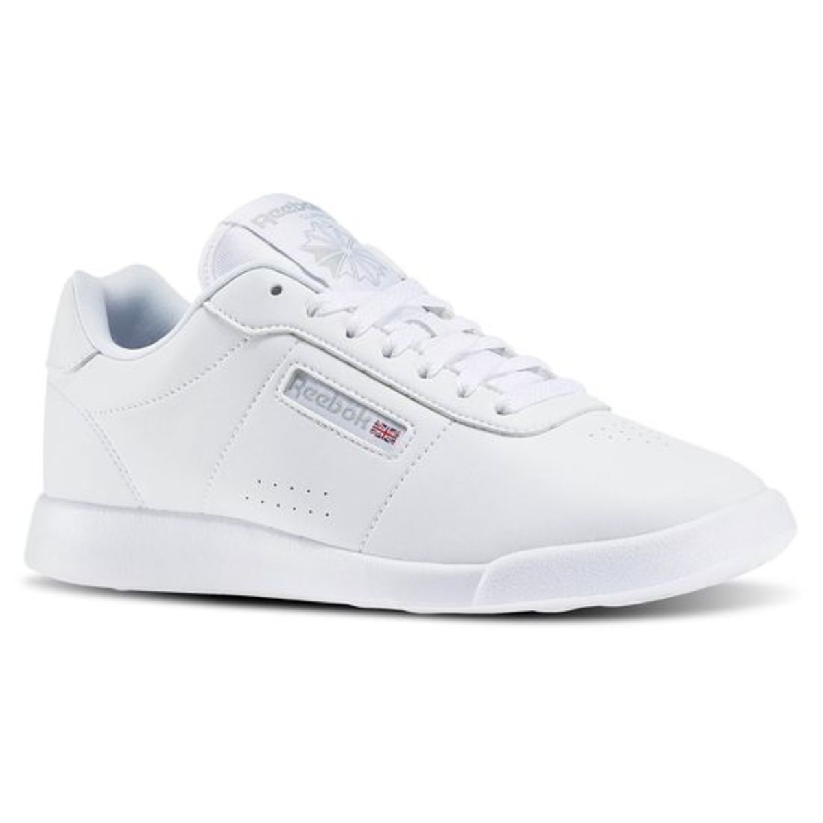 9d2ef54456447 Buy urban outfitters reebok club c