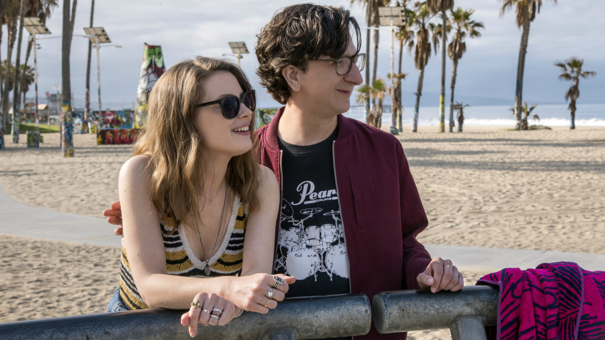 Forum on this topic: Gillian Jacobs on Playing a Female Anti-Hero , gillian-jacobs-on-playing-a-female-anti-hero/