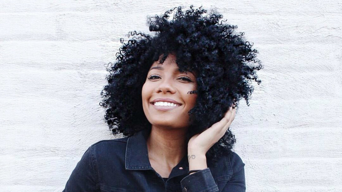 Must Read: Pantene Launches African American Hair Range ...