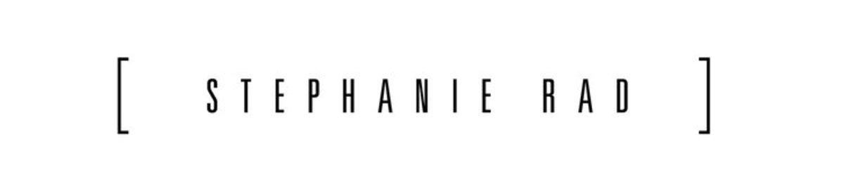 Stephanie Rad logo