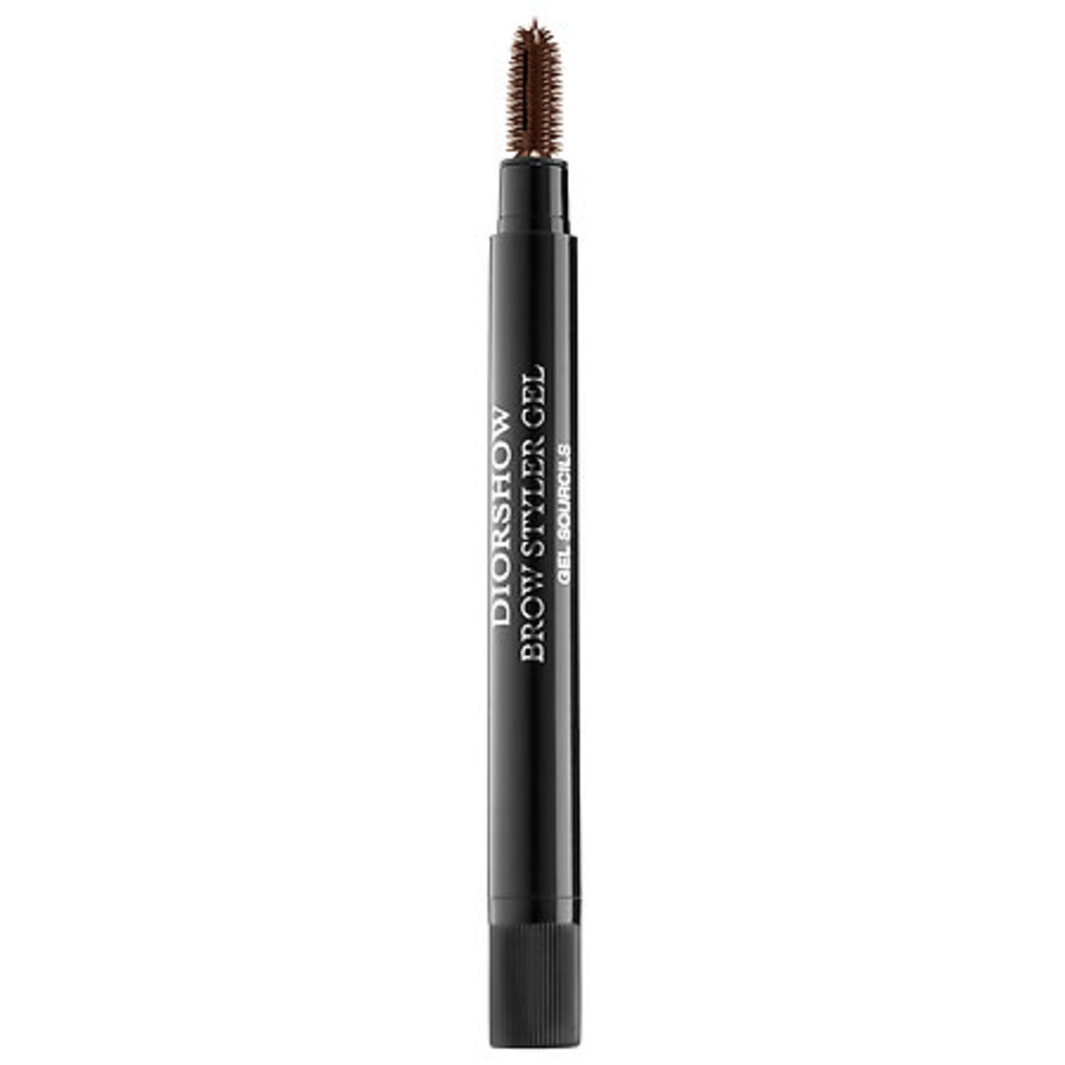 The Brow Gel Stephanie Swears By Over Any Other Fashionista