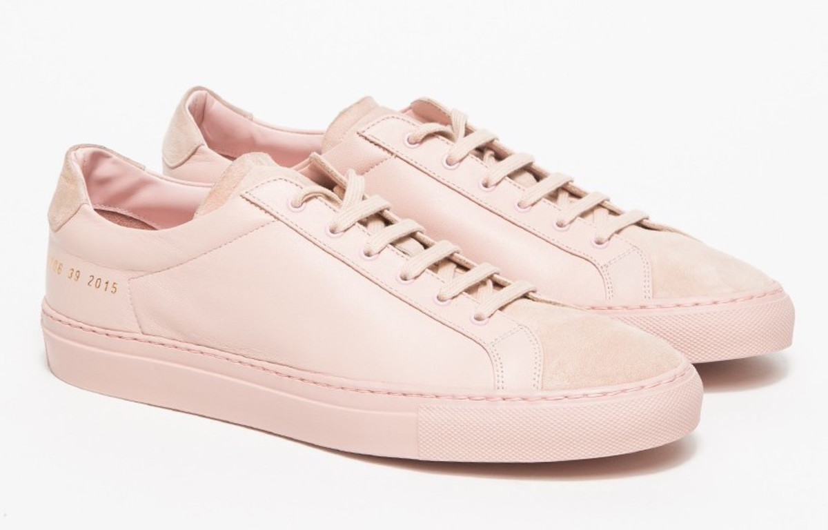 Photo Common Projects