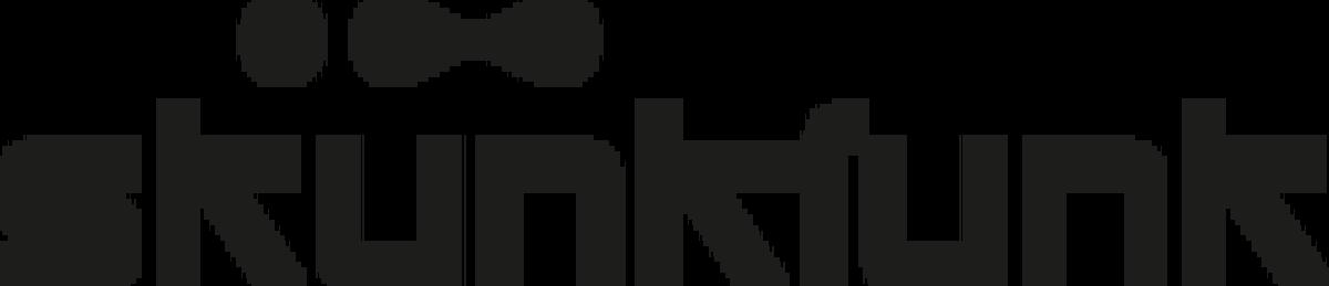 skunkfunk_logo_black