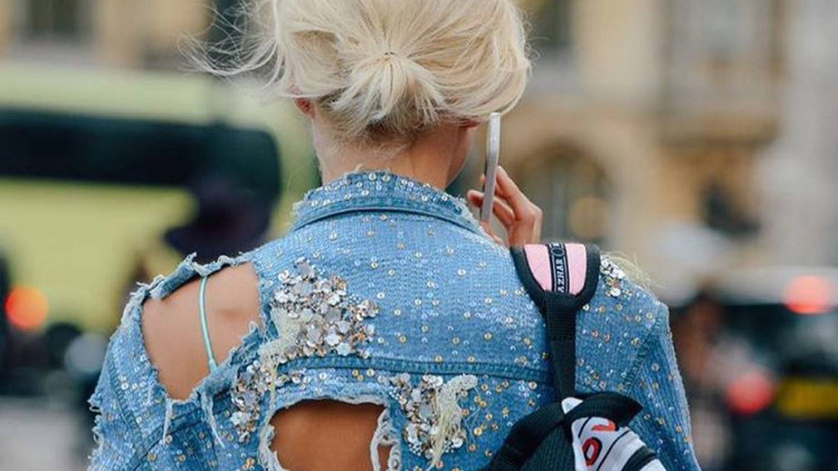 14 of the Best Resources for Becoming A More Ethical (and Educated) Fashion Consumer