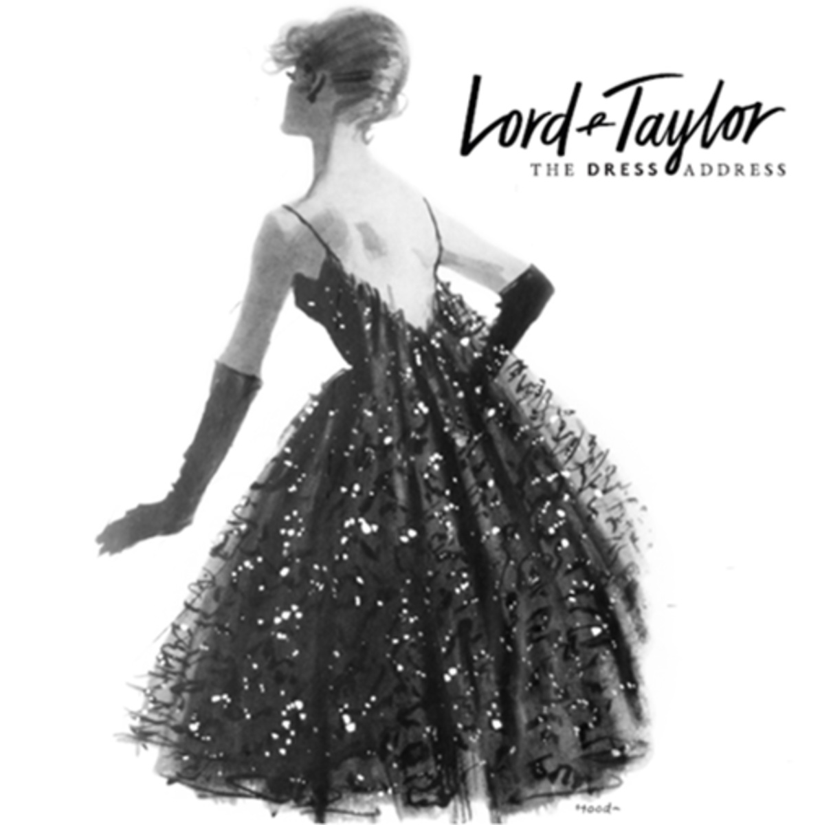 Lord And Taylor Job Fair In Nyc May 4th 5th Fashionista