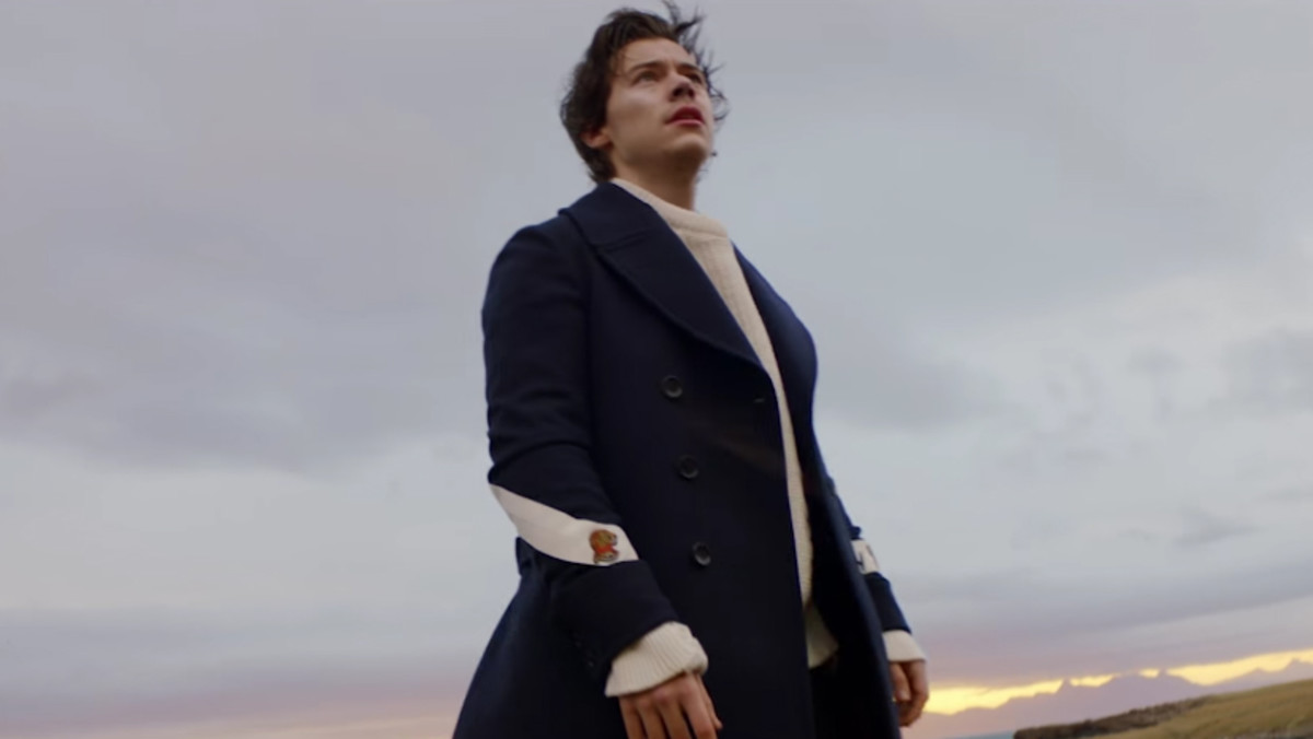 Check out Sign of the Times by Harry Styles on Amazon Music Stream adfree or purchase CDs and MP3s now on Amazoncom