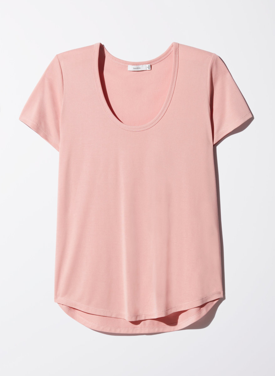 Talula Valmere T-Shirt, $40, available at Aritzia.
