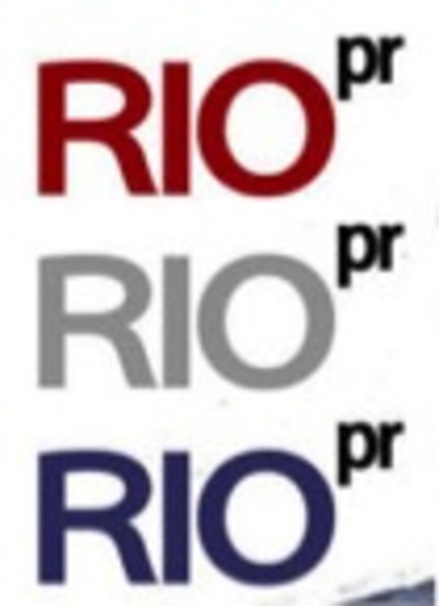 Rio PR