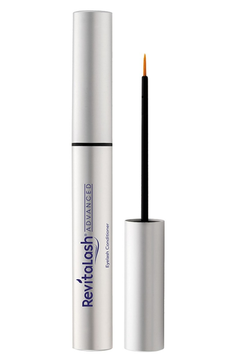 RevitaLash Advanced Eyelash Conditioner, $55, available at Nordstrom.