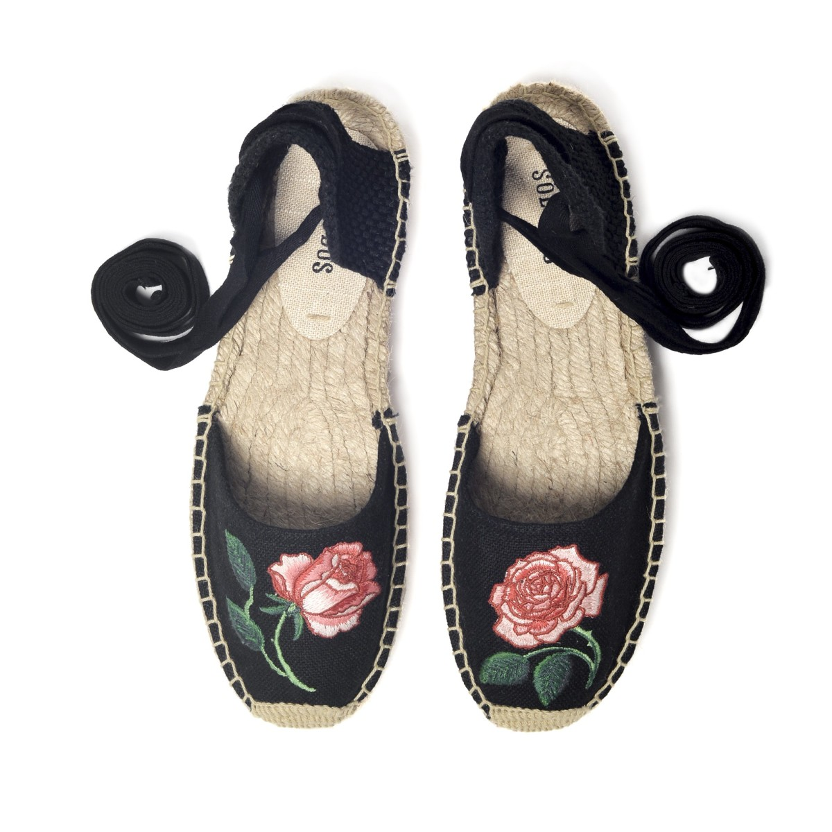 0cd17a333851 Everything Is Coming Up Roses on Tyler s New Shoes - Fashionista