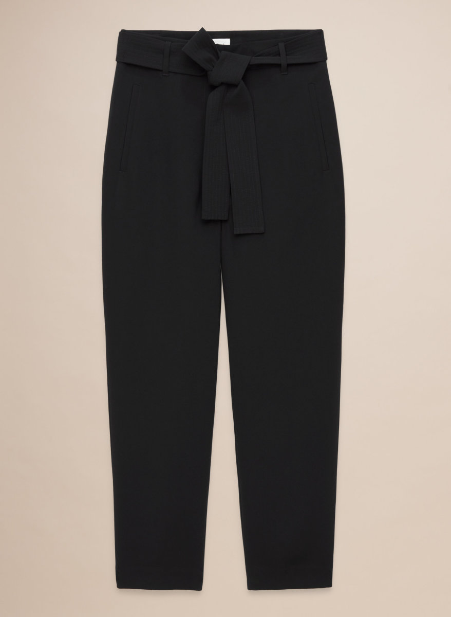 Wilfred Jallade Pant, $125, available at Aritzia.