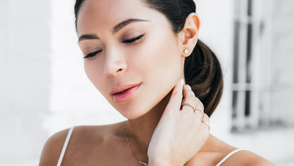 What Order to Layer Skin-Care Products